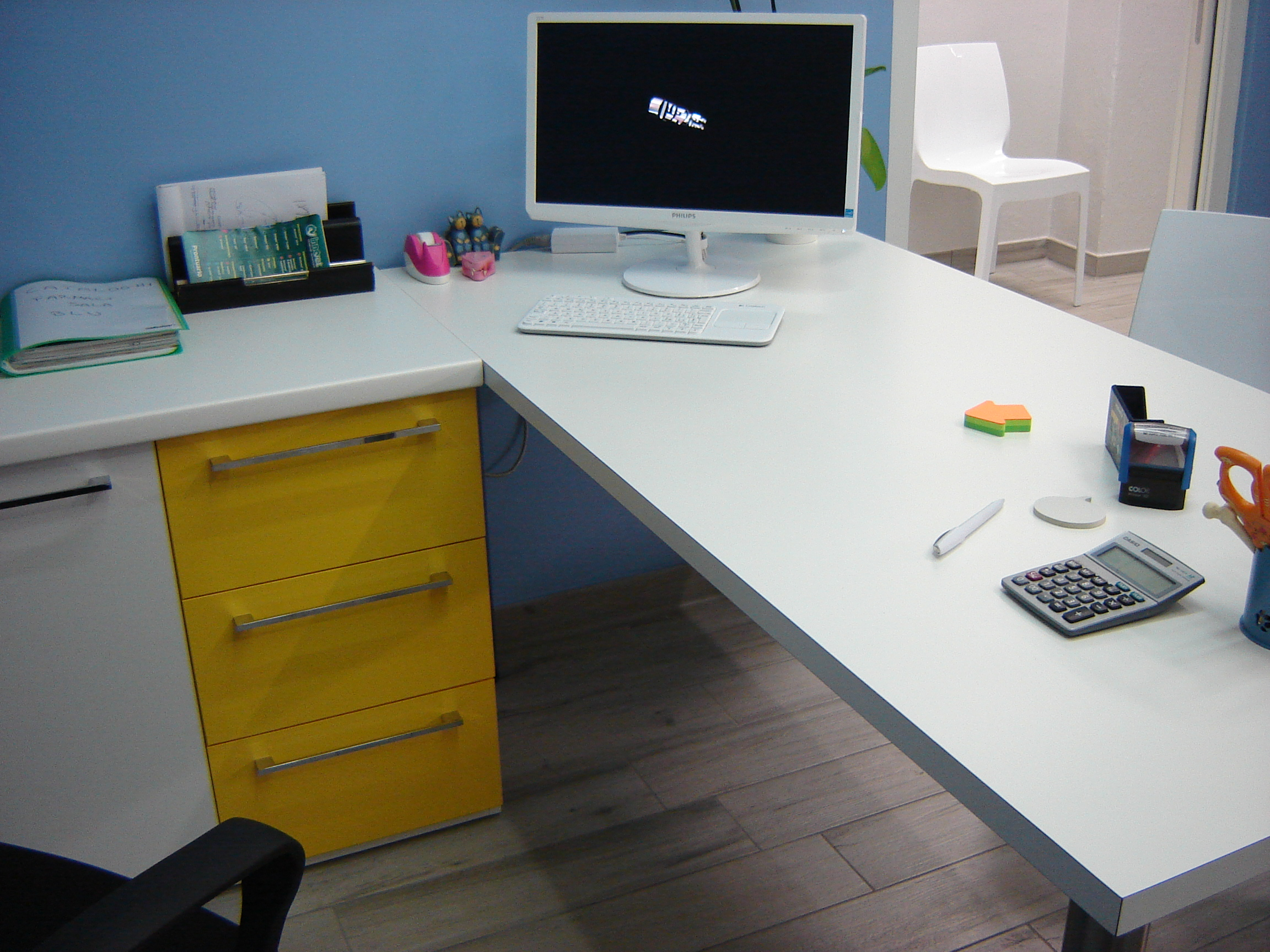 particolare_scrivania